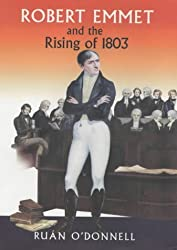 Robert Emmet and the Rising of 1803 (v. 2)