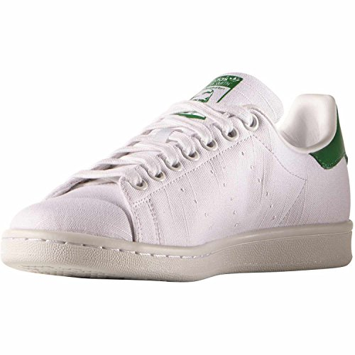 adidas Stan Smith Sneaker Damen 3.5 UK - 36 EU