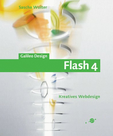 Flash 4 (Galileo Design)