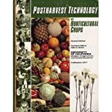 Postharvest Technology of Horticultural Crops, , 0931876990