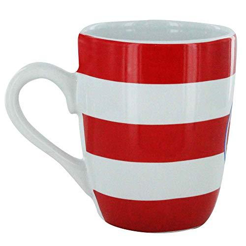 f480cb077bd Jual Bayern Munich Official Bundesliga Crest Coffee Mug -