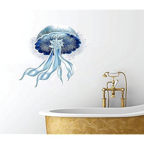 Whimsical Wall Decor: Amazon.com