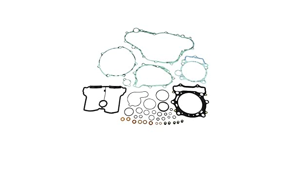 Athena P400485850029 Complete Engine Gasket Kit
