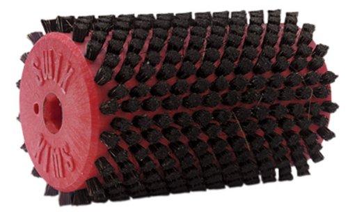 Swix Wild Boar Hair Roto Brush: 100 mm