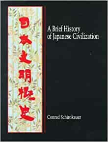 history of civilization i code of Spengler uses one definition (around 8 civilizations), toynbee uses another ( around 23 civilizations), huntington has its own (actually close to.