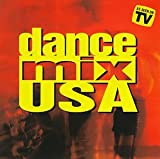 DANCE MIX USA-VOL.1