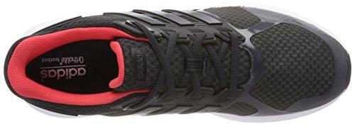 Scarpe Trail Correa 8 adidas Duramo Carbon Running W 000 da Grigio Donna Carbon qw6txBX