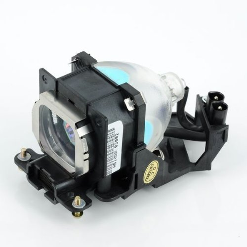 ET-LAE700 Compatible Lamp with Housing Module for PANASONIC PT-LAE700E PT-AE800