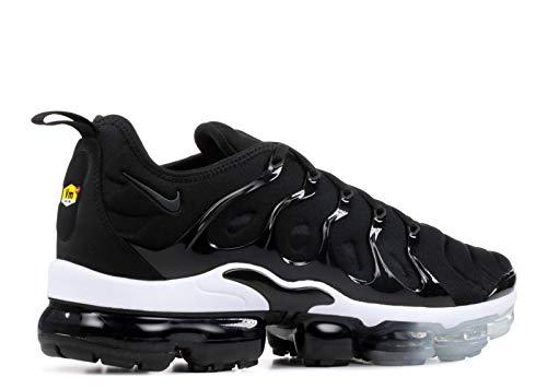 Vapormax 010 Blanc Gymnastique Air Plus noir Noires Chaussures Nike Anthracite Adultes De Unisexes xPHw7q5Zq