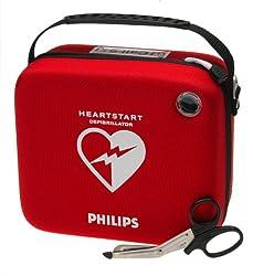 Philips HeartStart Home