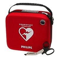 Automated External Defibrillators Product