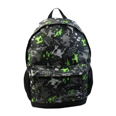 airbac-jge-gy-jungle-gray-backpack