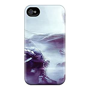Cute Appearance Covers/aCc6418lsvH Lonely Souls Cases For Iphone 6