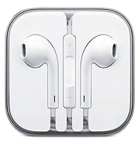 iphone-headphone-earbuds-in-ear-compatible-with-iphone-5-5s-5c-6-6-plus-4-4s-with-retina