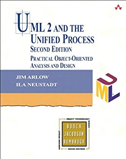 Object Oriented Analysis And Design With Uml Free Ebook