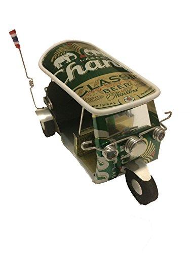 hand-made-chang-beer-can-tuk-tuk-taxi-ornament-aluminum-110mml-x-65mmw