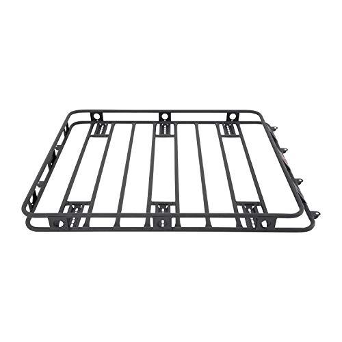 01 f150 roof rack - 3