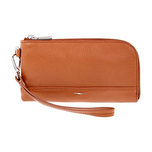 Shinola Ladies Small...