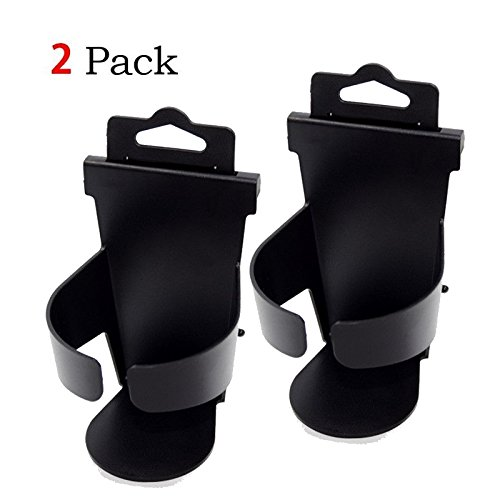 Mini-Factory Car Cup Holder Water Bottle Can Drink Mount