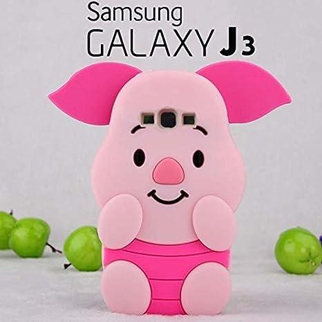 cover samsung galaxy j3 6 disney