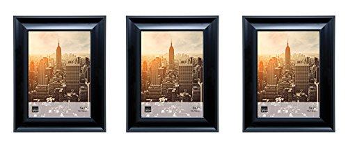 5x7 frame set - 7