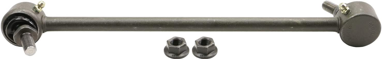 Moog K90311 Stabilizer Bar Link Kit