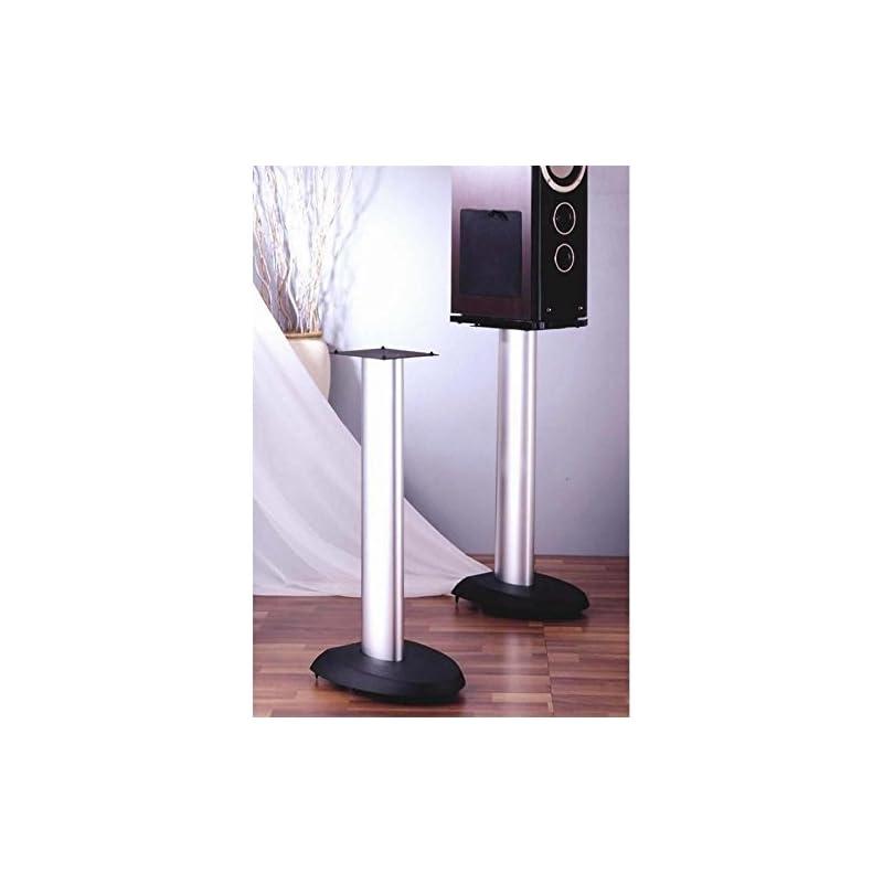 vsp-series-aluminum-speaker-stand