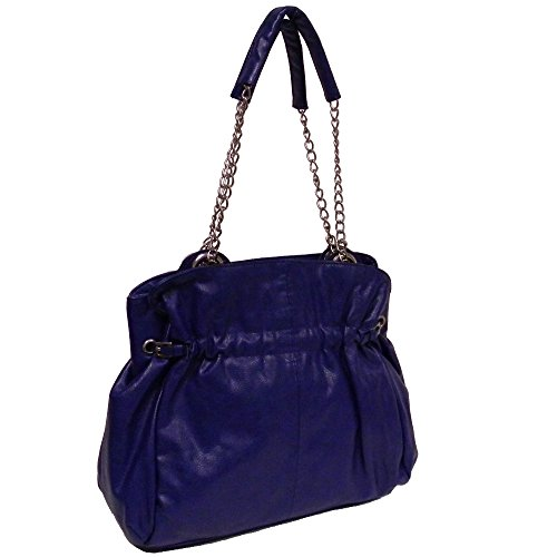 suzybueno-handbag