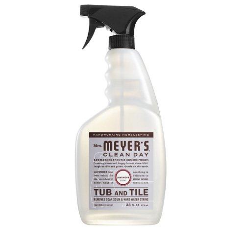 mrs-meyers-tub-and-tile-cleaner-lavender-33-fl-oz-case-of-6