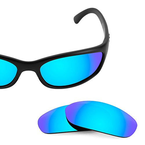 7ad8284edb2 Revant Replacement Lenses For Ray-ban Rb4057