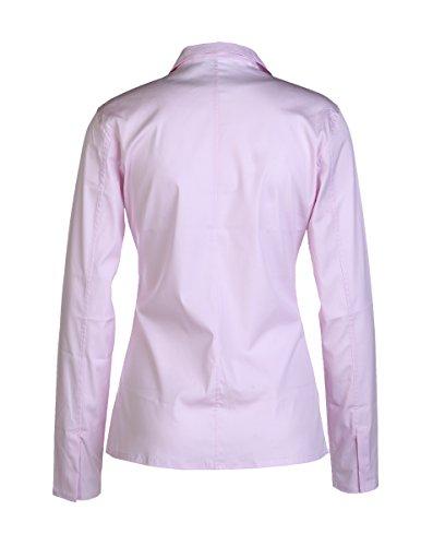ARTIGIANO - Camisas - para mujer
