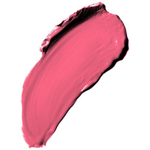 trèStiQue Lipstick, Matte Lip Makeup, Color & Balm