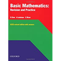 Basic Mathematics: Revision and Practice: GCSE Revised