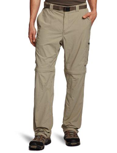 Nylon Cargo Pants: Amazon.com