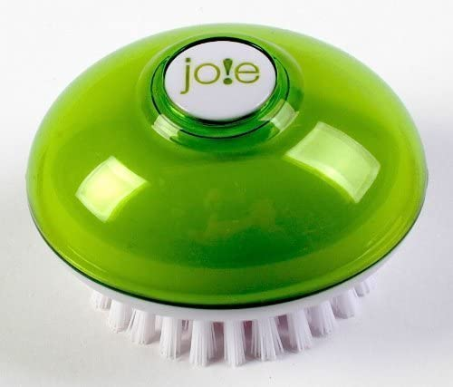 Colors May Vary MSC International Joie Veggie Brush