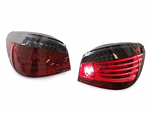 Fk Led Tail Lights in US - 1