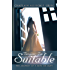 Because I'm Suitable: The Journey of a Wife on Duty