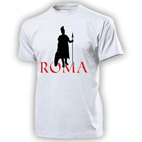 ALFASHIRT Pilum Roma Roman Legionary Infantry Soldier Legion Empire Spear 6536ebd584