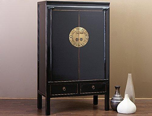 ungew hnlich hochzeitsschrank rot galerie die besten. Black Bedroom Furniture Sets. Home Design Ideas