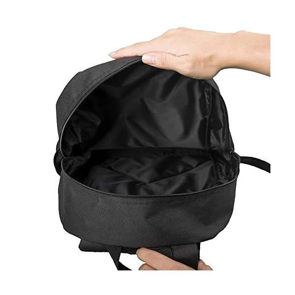 Backpack,School Bag,Travel Daypack,Gift,Scotch Collie Rough Collie Shetland Sheepdog 5