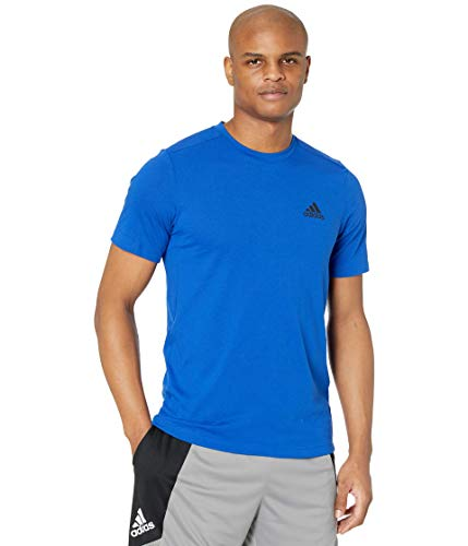 adidas Men's Designed 2 Move Feelready T-Shirt 1