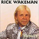 Tribute to the Beatles by Rick Wakeman