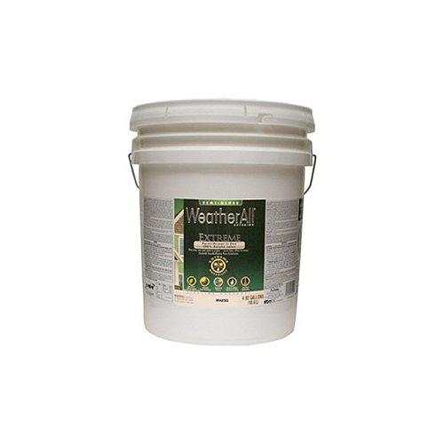 true value mfg company waesgp-5g WAESGP, True Value, Premium Weatherall Extreme, Paint/Primer In One, 5 Gallon, Pastel Base