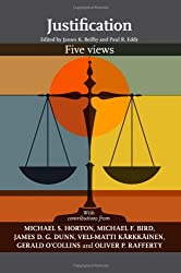 Justification - Five Views