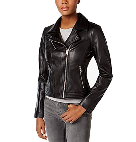 michael-kors-womens-leather-moto-jacket-black-xl