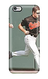 Crystle Marion's Shop baltimore orioles MLB Sports & Colleges best iPhone 6 Plus cases