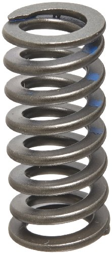 Heavy Duty Compression Springs - 2