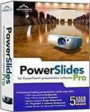 Powerslides Pro