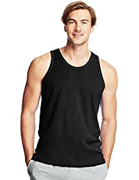 X-Temp? Men`s Performance Tank