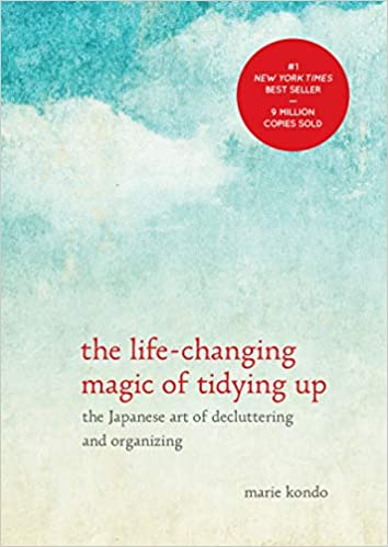 $9.69 (reg $17) The Life-Chang...